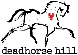 deadhorse-hill